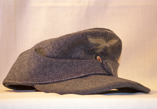 Luftwaffe M43 Soft Cap
